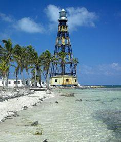 Cayo Jutias, Pinar del Rio, Cuba 20 takes off #airbnb #airbnbcoupon #cuba