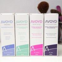 Avpyd-Orginal--Removal-Treatments+http://www.thebeautymusthaves.com/beauty/avoyd-voorkom-huidirritatie-en-ingegroeide-haartjes/