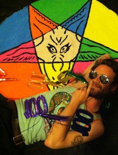 Father John, Im Weak, Love And Lust, Hubba Hubba, Sirens, Good Music, Emoji, Musicians, Alternative
