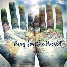 Whether you pray, wish people well, send good vibes, or etc. Do it for the world. New Zealand could have been anywhere. Those friends and… World Peace Quotes, Pray For World Peace, Life Quotes, Prayer Images, God Bless Us All, Sending Prayers, Prayer For Peace, Faith Prayer, Sending Good Vibes