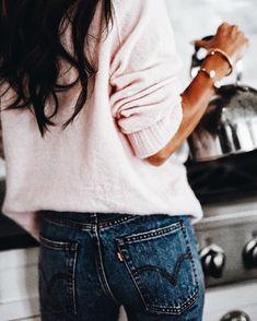 The fashion cuisine .::. Orange Hues