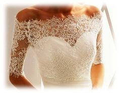 i want my wedding dress to look JUUST like this. I hope pinterest is around by the time i get married.