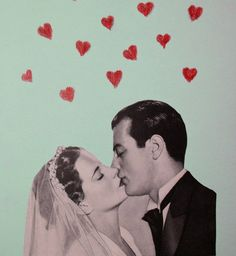 http://www.etsy.com/listing/91731015/original-valentines-day-collage-i-heart?ref=tre-2071698243-11    http://www.etsy.com/treasury/OTY5MDQ1OHwyMDcxNjk4MjQz/true-blue-love?index=1570