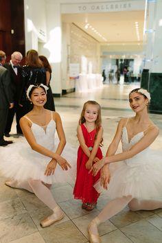 The Orlando Ballet at the Art of Medicine Gala - October 2017 - Orlando Museum of Art Orlando Museum Of Art, Bridesmaid Dresses, Wedding Dresses, October 20, Formal Dresses, Foundation, Medicine, Ballet, Fashion