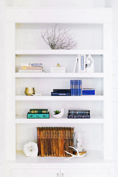 4 Gwyneth-approved ways to Marie Kondo your home