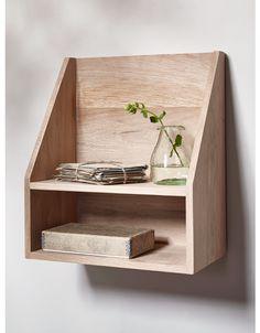 Storage Solutions, Wall Mounted & Freestanding Home Storage & Coat Racks