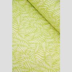 Scribbles - Shade - Fox Field - Tula Pink - Free Spirit Fabrics