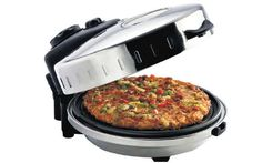 Pizza Maker, Kitchen, Cooking, Kitchens, Cuisine, Cucina