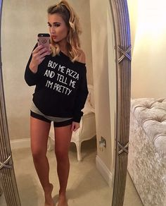 See this Instagram photo by @inthestyleuk • 2,320 likes