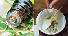Il Tea tree oil, sostanza dalle svariate virtù, è di origine naturale di cui bastano poche gocce per avere sin da subito effetti incredibili. Aggiunto allo shampoo, al detergente intimo, nelle maschere per il viso,