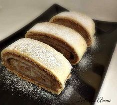 placinta cu dovleac1 Romanian Food, Banana Bread, Pie, Baking, Desserts, Recipes, Sweet Dreams, Fine Dining, Torte