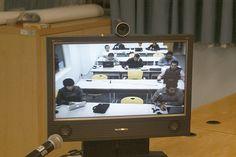Presentación de la Mesa del CATED, en Tlaxcala - Dr. Alejandro Canales Cruz. Seminario: Visiones sobre mediación tecnológica en educación, Sesión 2 - 11 de marzo de 2013.