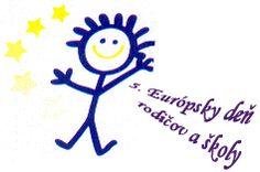 Dnes si pripomíname Európsky deň rodičov a škôl