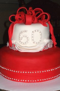 Sewing Machine Cake EggfreeWheatfree devils food cake shaped
