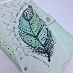 Feather quote vellum dashboard perfect for your ring planners such as Filofax, Kikki K and Websters pages. Please see other listings in the shop for more designs. These designs can also be made into dashboards for travellers notebooks by request. Please note these are hand cut so