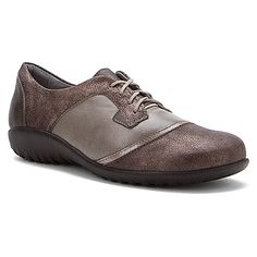 @naotfootwear shoes for women #naot #shoes #cobblerswife