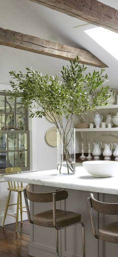 "rustic mediterranean""ladomna on polyvore | top interior design"