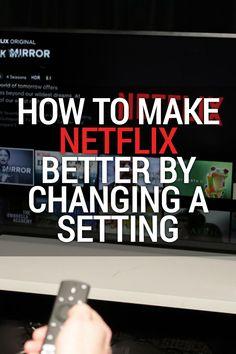 Netflix Users, Netflix Hacks, Netflix Codes, Netflix Free, Free Netflix Account, Tv Without Cable, Cable Tv Alternatives, Free Tv And Movies, Technology