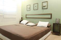 bedroom hotel nautilus santa teresa   - Costa Rica