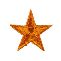 Star Patches c0820