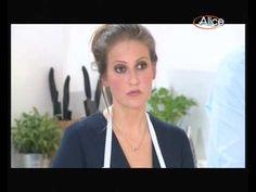 ▶ Accademia Montersino - Il pane croccante - YouTube