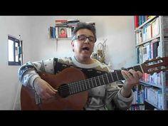 Sanh Sua Buom Texto e Música Carlos Manuel História cantada dos instrumentos do mundo www.vozetnica.blogspot.com www.carlosmanuelsp.wixsite.com/museuvirtual