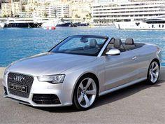 2013 Audi RS5 Cabrio S tronic 4.2 V8 FSI Quattro - Monaco  Tags: #2013 #Audi #RS5 #Cabriolet #Stronic #V8 #Quattro #Monaco