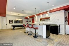 Top 5 million dollar dream homes in northern virginia for Www dreamhomes com