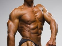 What are growth hormone supplements? Visit our steroidcn.com products and find the right growth hormone pills to help you grow muscle, lose weight, and feel younger!