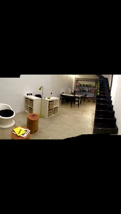 Botsas Design studio