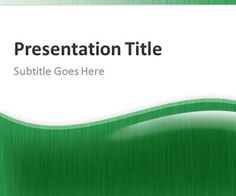 microsoft office 2013 ppt templates