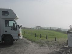 """Review: """"One of the better Freedom Camping locations in the Bay of Plenty. Lot's a space and a wonderful beach to explore. The photos don't do it justice.""""... Freedom camping for self-contained campers at Dotterel Point in Puekehina  Freedom camping beachside at Pukehina Beach...  up to two nights, at Dotterel Point Reserve at the end of Pukehina Parade.   Swimming in the surf by day, fish and chips at the beach by night, life is good!   Western Bay of Plenty Council."""