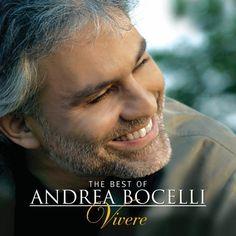 A Te - Andrea Bocelli com participação de Kenny G