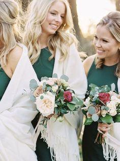 75 Best Bridesmaid Dresses Images Bridesmaid Dresses Bridesmaid