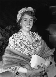 Enid Blyton. As a child I Iived in the worlds she created