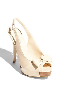 Favorite shoes ever!!!