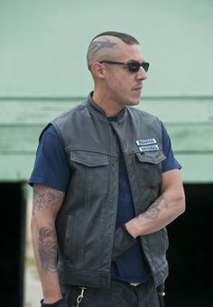 sons of anarchy season one juice | Juice-Sons-Of-Anarchy-2x01.jpg