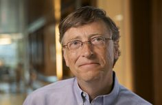 Bill Gates Has Sent A Letter To High Schoolers That Could Change The World