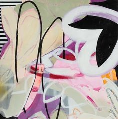 Fiona Ackerman, '#17,' 2015, Winsor Gallery