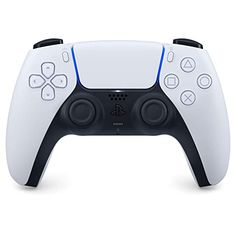 COOL 💥 PRODUCT LAUNCH 12 NOV 🇺🇸 DualSense Wireless Controller: Video Games #Affiliatelink