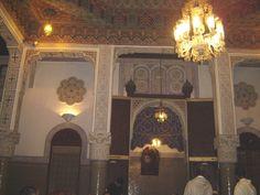 #magiaswiat #podróż #zwiedzanie #agadir #blog #afryka  #maroko #essaouir #ocean #safi #qualidia #al-dzadida #suk #casablanka #rabat #meknes #volubilis  #fez #meczet #marakesz #wytworniaplytek Agadir, Ocean, Blog, Home Decor, Decoration Home, Room Decor, The Ocean, Blogging, Home Interior Design