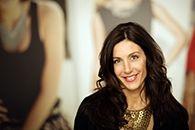 Jessica Herrin - founder and CEO of Stella & Dot, on business & entrepreneurship (via @Becka Robinson via Stanford Grad School of Business)