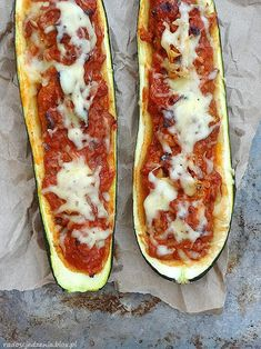 Hot Dog Buns, Hot Dogs, Meat Diet, Zucchini, Bread, Dinner, Vegetables, Recipes, Food