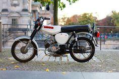 moped   Simson Bilder gibt es bei uns in einer hohen Auflösung (mehr als 20 ...
