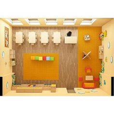 Room Plan:- Inspirational room layouts, all available from www.ie 567768088 Room Layouts, Room Planning, Pre School, Inspirational, How To Plan, Frame, Home Decor, Picture Frame, Decoration Home