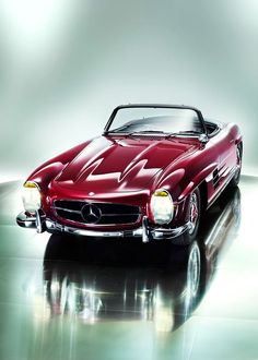 Mercedes 300 SL  BEVERLY HILLS CAR CLUB is always looking to purchase cars. We Buy and Sell All European and American Classic Cars! We Buy Cars in Any Condition!   Top Dollar Paid! Finder's Fee Gladly Paid We pick up from anywhere in the U.S.A! Please call Alex Manos : 310-975-0272