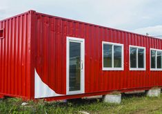 Looking for the best prices on used shipping containers for sale in Sydney? Shipping Containers Sydney is the best place to find new and used shipping containers. Visit our website or make a call at 02 8397 4999. Shipping Containers For Sale, The Good Place, Sydney, Shed, Outdoor Structures, Website, Places, Outdoor Decor, Home Decor