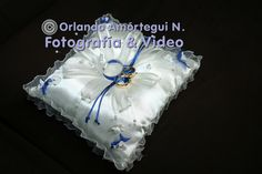 Hanukkah, Orlando, Wreaths, Home Decor, Pictures, Orlando Florida, Decoration Home, Door Wreaths, Room Decor