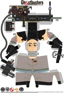 Blog_Paper_Toy_papertoys_Ghostbusters_Egon_template_preview