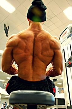 Try and stop me: --------http://www.fitnessgeared.com/forum/ Fitnessgeared.com Forum  - Where IFBB Bodybuilders share their knowledge on bodybuilding and using anabolic steroids with nutrition to meet your bodybuilding and fitness goals.